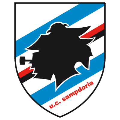 Sampdoria@2.-other-logo.png