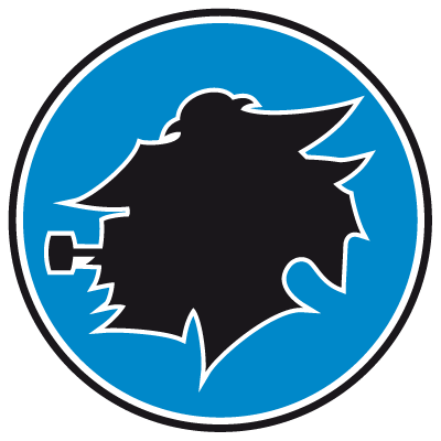 Sampdoria@3.-old-logo.png