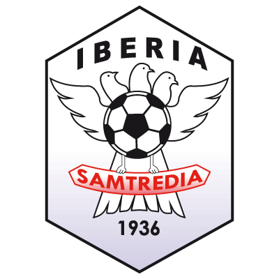 Samtredia@2.-old-logo.png