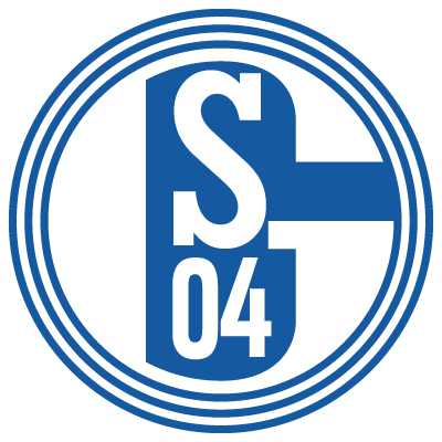04 >> Fm 13 Fc Schalke 04 Huntelaar And Draxler Running Wild Good