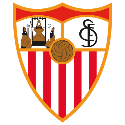 Sevilla@3.-other-logo.png