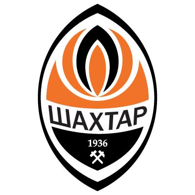 Shakhtar-Donetsk.png