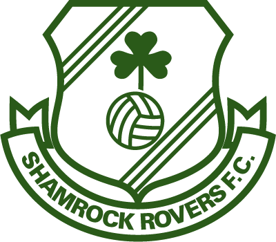 Shamrock-Rovers.png