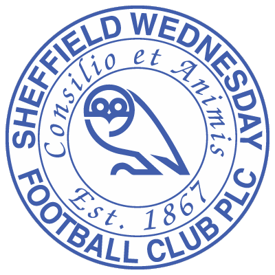 Sheffield-Wednesday@2.-old-logo.png