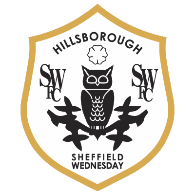 Sheffield-Wednesday@3.-logo-90's.png