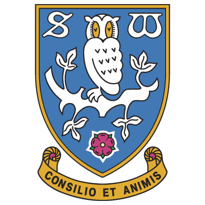 Sheffield-Wednesday@4.-logo-60's.png