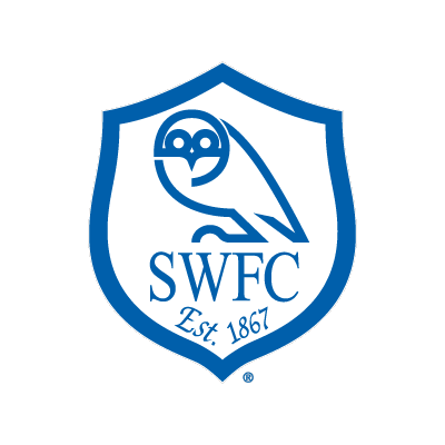 Sheffield-Wednesday.png