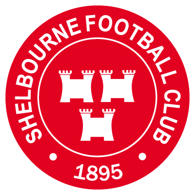 Shelbourne@2.-other-logo.png
