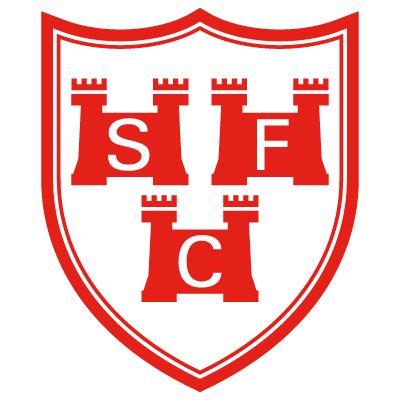 Shelbourne@3.-old-logo.png