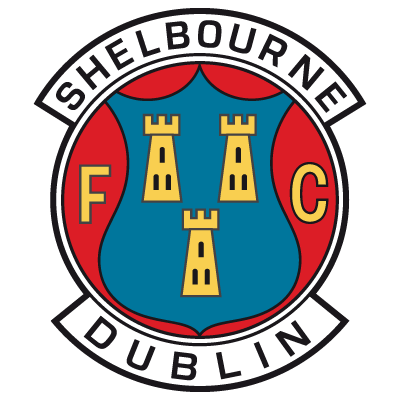 Shelbourne@4.-old-logo.png