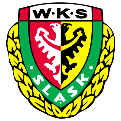 Slask-Wroclaw@2.-other-logo.png