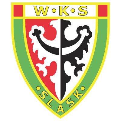 Slask-Wroclaw@3.-old-logo.png