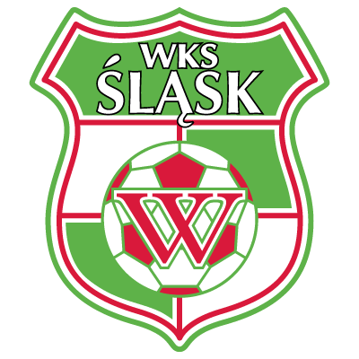 Slask-Wroclaw@4.-old-logo.png