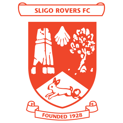 Sligo-Rovers@2.-old-logo.png