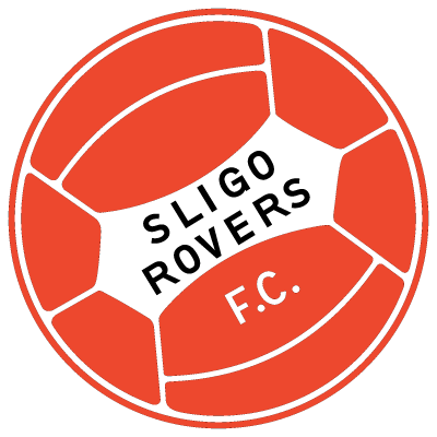 Sligo-Rovers@3.-old-logo.png