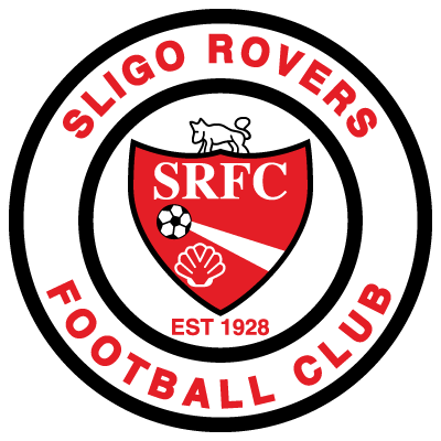 Sligo-Rovers.png