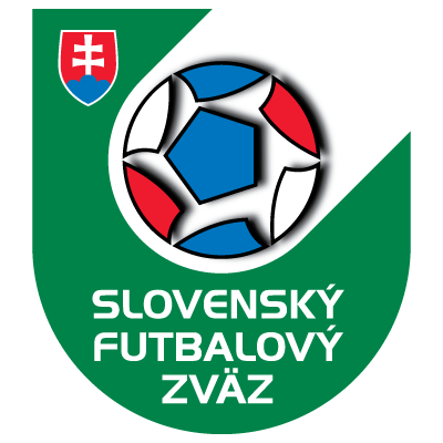Slovakia@2.-other-logo.png
