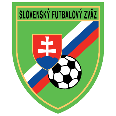 Slovakia@3.-old-logo.png