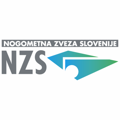 Slovenia@2.-old-logo.png