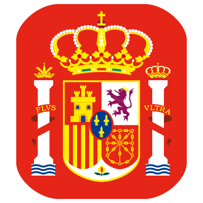 Spain@2.-old-logo.png