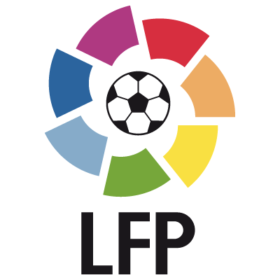 Spain@3.-LFP-logo.png