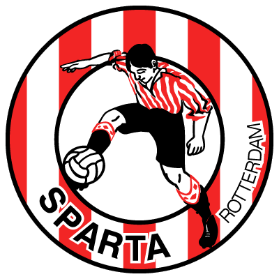 Sparta-Rotterdam@2.-old-logo.png