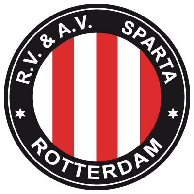 Sparta-Rotterdam@3.-old-logo.png