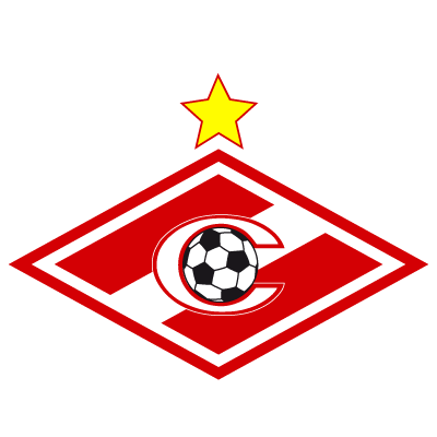 Spartak-Moscow@2.-old-logo.png