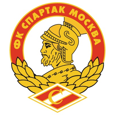 Spartak-Moscow@4.-old-logo.png