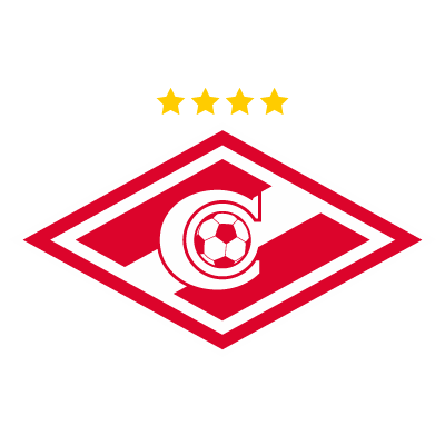 Spartak-Moscow.png
