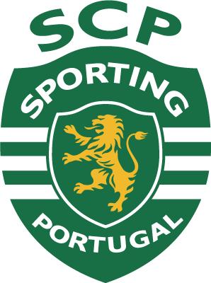Topic FOOOOOOOOOOOOOOOOOOOOOOOOOOOOOOT - Page 6 Sporting-CP-Lisbon