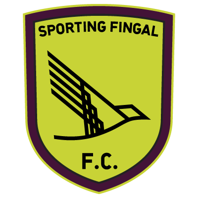 Sporting-Fingal.png