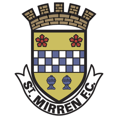 St.-Mirren@2.-old-logo.png