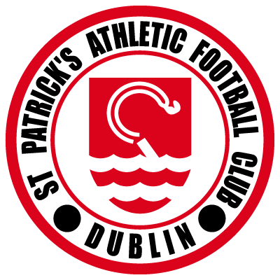 St.-Patrick's-Athletic@2.-other-logo.png