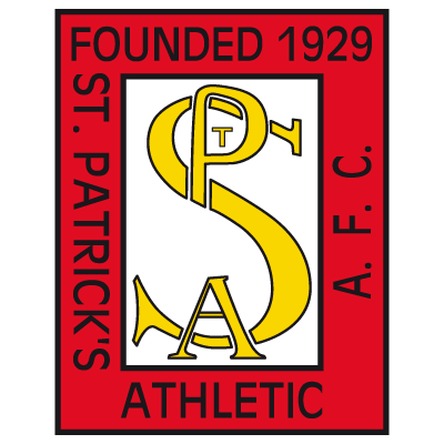 St.-Patrick's-Athletic@3.-old-logo.png