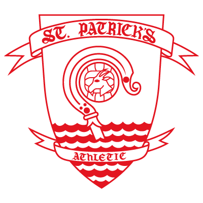 St.-Patrick's-Athletic@4.-old-logo.png