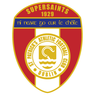 St.-Patrick's-Athletic.png