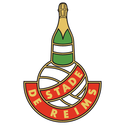 Stade-de-Reims@2.-old-logo.png