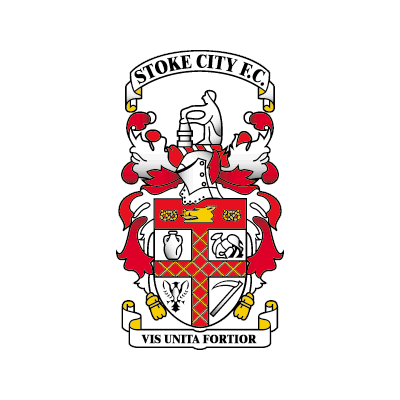 Stoke-City@2.-old-logo.png