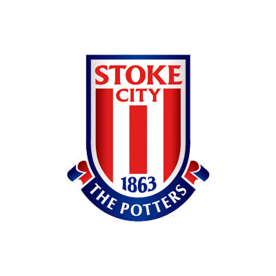 Stoke-City.png