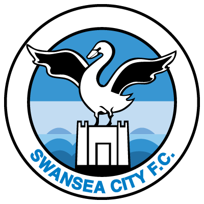 Swansea-City@2.-old-logo.png