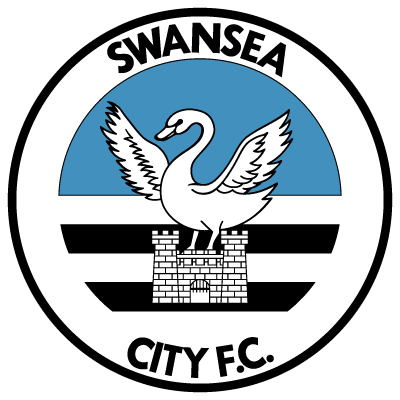Swansea-City@3.-old-logo.png