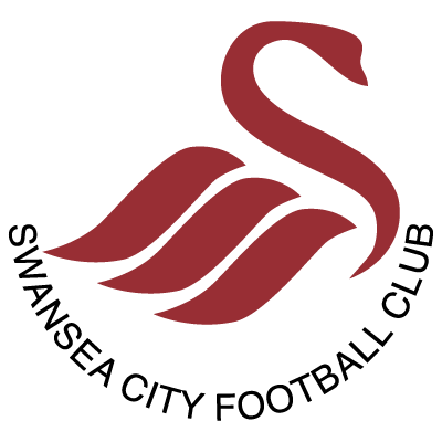 Swansea-City@6.-other-logo.png