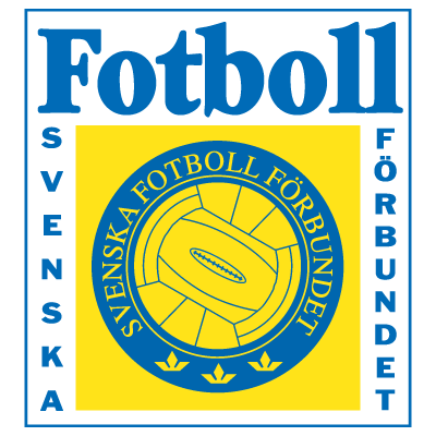 Sweden@2.-old-logo.png
