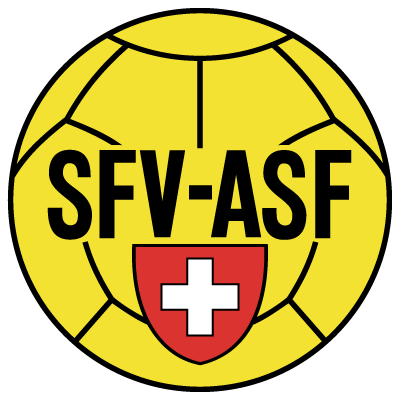 Switzerland@s.-old-logo.png