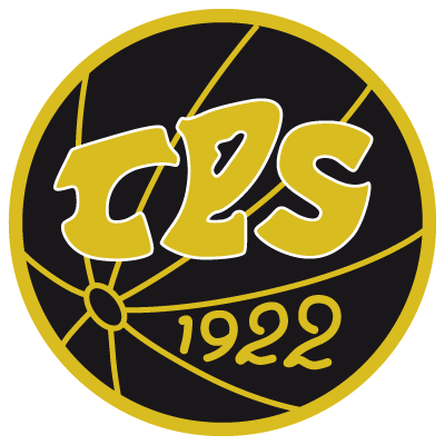 TPS-Turku@2.-old-logo.png