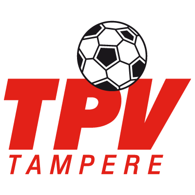 TPV-Tampere.png