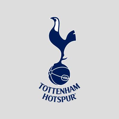 Tottenham-Hotspur.png