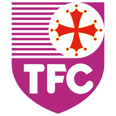 Toulouse-FC@2.-old-logo.png