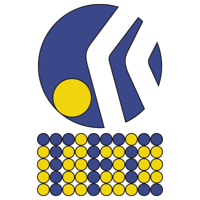 Toulouse-FC@3.-old-logo.png